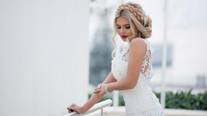 Find Eastern European mail order brides for love and marriage